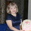 Наталья, 49, г.Екатеринбург
