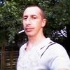 Иван, 32, г.Орел