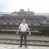 Мастер Любви, 44, г.Владикавказ
