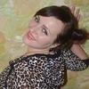 Татьяна, 35, г.Балахна