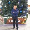 ВЛАДИМЕР, 42, г.Михайловка