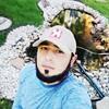 Арслан, 25, г.Алексин