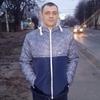 руслан, 33, г.Калининград