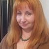 татьяна, 35, г.Тверь