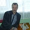 Андрей, 50, г.Орехово-Зуево
