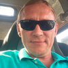 Рустам, 39, г.Ульяновск