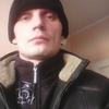 Алексей, 39, г.Данков