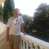 Юрий, 48, г.Давлеканово
