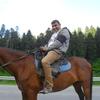 сергей, 31, г.Невинномысск