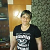 Анна, 43, г.Ужур