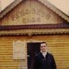 Раиф, 47, г.Мамадыш