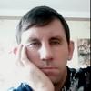 vladimir, 39, г.Посьет