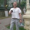 Александр Пепеонков, 44, г.Гусев