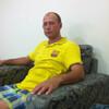 Миша, 34, г.Тольятти
