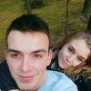 Олежа, 20, г.Пермь
