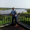Алексей Жвакин, 40, г.Киров (Кировская обл.)
