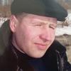 Сергей, 46, г.Вологда