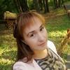 Angel, 30, г.Ижевск