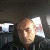 Дмитрий, 47, г.Ейск