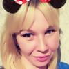 Ирина, 33, г.Санкт-Петербург