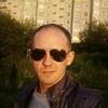 Евгений Петросян, 33, г.Североморск