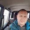 алек, 40, г.Лесной Городок