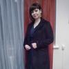 Ирина, 25, г.Воскресенск