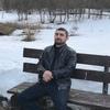 Melik, 37, г.Лакинск