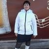 Наталья, 40, г.Чусовой