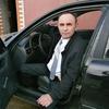 Синицын Юрий, 54, г.Владимир