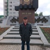 александр, 36, г.Каменск-Шахтинский