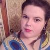 Ольга Двоеглазова, 26, г.Нижний Тагил