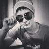 Marsel, 21, г.Дудинка