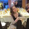 Маргарита, 20, г.Курск