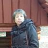 галина, 60, г.Вязники