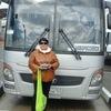 Галина, 56, г.Солнечногорск