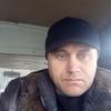 Георгий, 46, г.Южноуральск