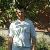 юрий, 43, г.Кочубеевское
