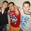 Макс, 21, г.Алексеевка