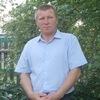 Виктор, 44, г.Белорецк