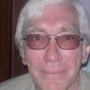 олег, 59, г.Шаховская