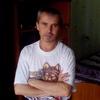 ФЕДОР ГУЛЬВАН, 41, г.Оха