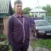 Александ, 27, г.Прокопьевск
