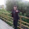 Александр, 25, г.Ачинск