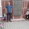 Николай, 31, г.Ивня