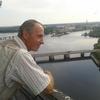 Александр, 57, г.Ломоносов