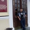 Ринат, 30, г.Асекеево