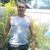 Андрей, 46, г.Камешково