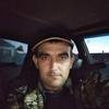 Иван, 36, г.Старощербиновская