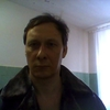 OLEG, 49, г.Жуков